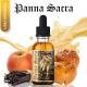 Panna Sacra e-liquid 30ml.