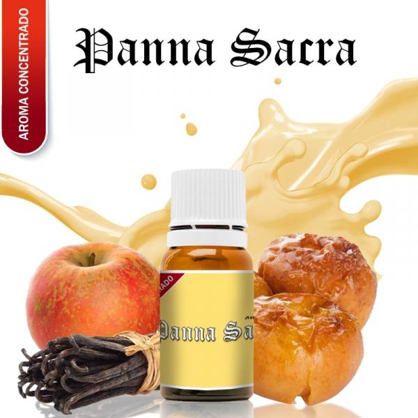Aroma PANNA SACRA