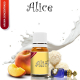 Aroma ALICE