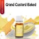Aroma GRAND CUSTARD BAKED