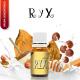 Aroma RYX