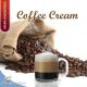 aroma COFFEE CREAM