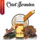 Chief Bromden Aroma