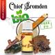 Chief Bromden Aroma BIO