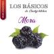 aroma MORA BASIC