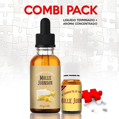 COMBI PACK