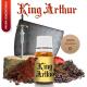 Aroma KING ARTHUR