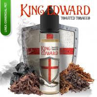KING EDWARD PET